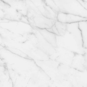 Carrara White Keramiek Tuintegel