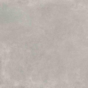 Catalunya Grey Keramiek Vloertegel