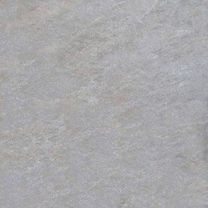 Ceramaxx Andes Grigio Keramiek Tuintegel