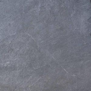 Ceramaxx Andes Nero Keramiek Tuintegel