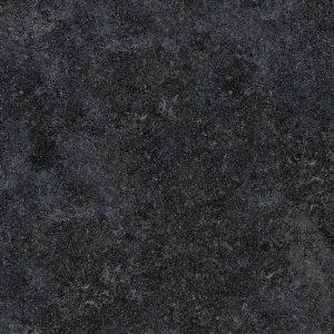 Ceramaxx Bleu de Soignies Anthracite Keramiek Tuintegel