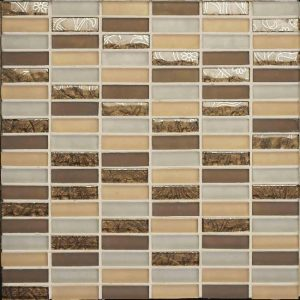 Cosmopolitan Mosaics Lichtenstein Decortegel
