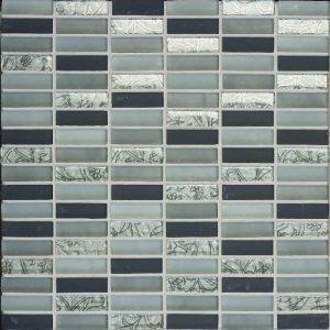 Cosmopolitan Mosaics San Marino Decortegel