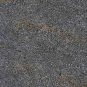 Dolomite Dark Keramiek Tuintegel