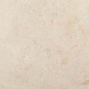 Efesus Marmer Beige Natuursteen Wandtegel