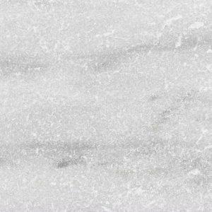 Efesus Marmer Wit Natuursteen Wandtegel