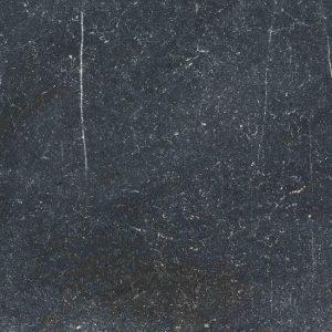 Efesus Marmer Zwart Natuursteen Wandtegel