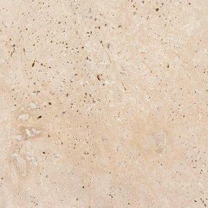Efesus Travertin Licht Natuursteen Wandtegel
