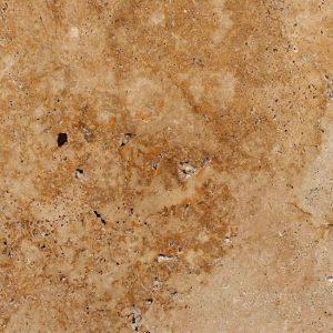Efesus Travertin Scabas Natuursteen Wandtegel