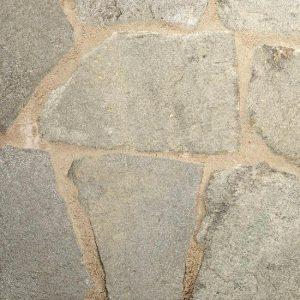 Flagstones Balkan Kwartsiet Natuursteen