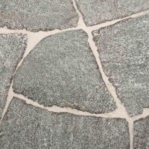 Flagstones Calanca Natuursteen