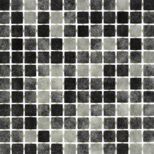 Glasmozaïek Niebla 25007 Mix Decortegel