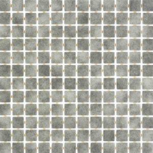 Glasmozaïek Niebla 2560-A Decortegel