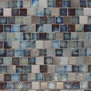 Glazed Lava Mosaics Maldives Decortegel