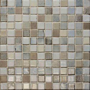Glazed Lava Mosaics Sri Lanka Decortegel