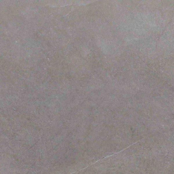 Hampton Grey Keramiek Vloertegel