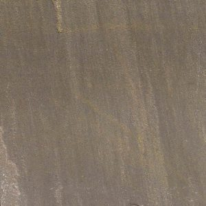 Kandla Multicolor Tuintegel