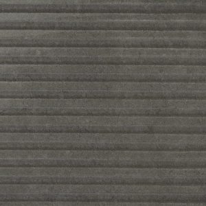 Lisboa Mud Stripes Decortegel