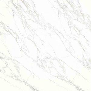 Neolith Calacatta C01 Ultrasoft Keramiek Vloertegel
