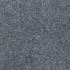 New Cloudy Grey Tuintegel