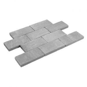 Paving Line Kandla Grey Natuursteen