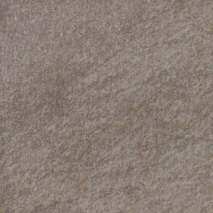 Percorsi Quartzite Pietra di Combe Keramiek Vloertegel