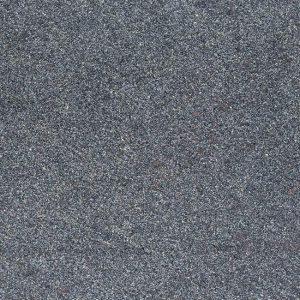 Silver Galaxy Gezoet