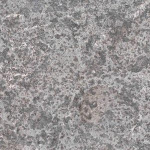Spotted Bluestone Riven Tuintegel