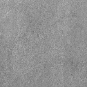 Vietnamese Hardsteen Geschuurd Tuintegel