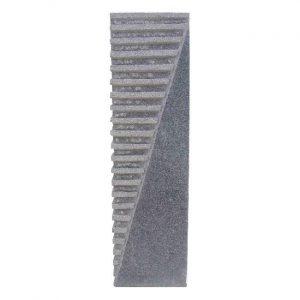 Natuursteen Fontein Soho Graniet