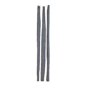 Natuursteen Monolith Premium Pillars
