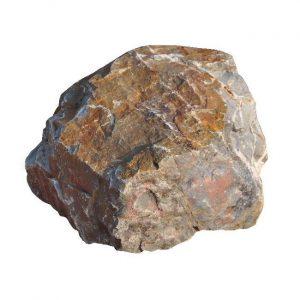 Natuursteen Zwerfkei Grauwacke