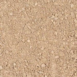 Natuurstenen Dololux Geel Split
