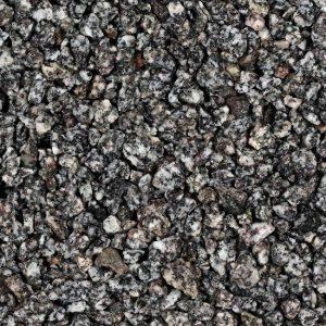 Natuurstenen Granito Grigio Split
