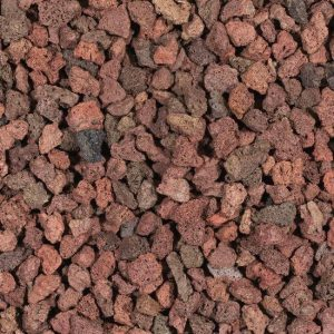 Natuurstenen Rots Lava Split
