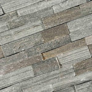 Natuurstenen Stone Panels Grey