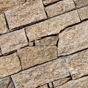 Natuurstenen Stone Panels Rustic Sand