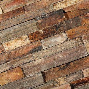 Natuurstenen Stone Panels Slate