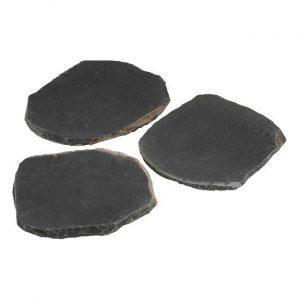 Stapstenen Basic Basalt Natuursteen
