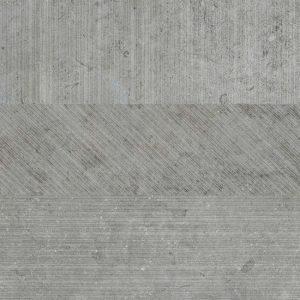 Bohemme Terre Wall Dek Keramiek Wandtegel