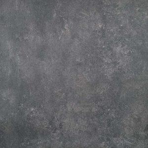 Ceramaxx Cimenti Clay Antracite Keramiek Tuintegel