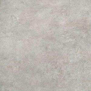 Ceramaxx Cimenti Clay Grey Keramiek Tuintegel