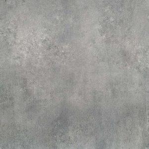 Ceramaxx Cimenti Clay Smoke Keramiek Tuintegel