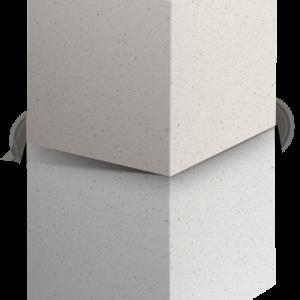 Blanco Maple14 cubo3d