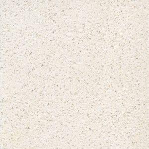 Blanco Maple14 detail