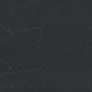 Charcoal Soapstone Slab