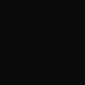 Iconic Black Slab