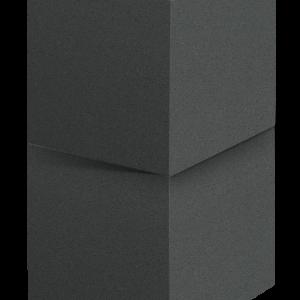 Marengo cubo3d