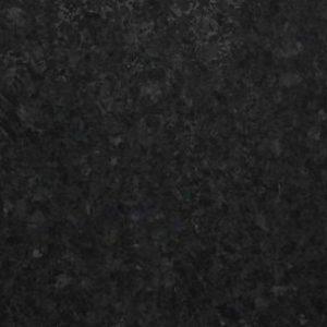 angola_black_leatherlook