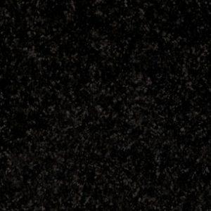 black_devil_verzoet